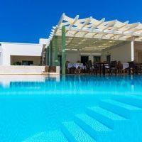 Maltezana-beach-hotel-astypalaia06