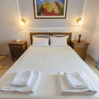 Maltezana-beach-hotel-astypalaia07