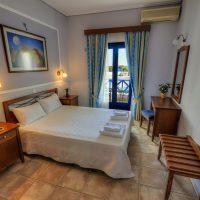 Maltezana-beach-hotel-astypalaia08