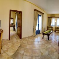Maltezana-beach-hotel-astypalaia09