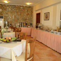 Maltezana-beach-hotel-astypalaia10