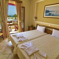 Maltezana-beach-hotel-astypalaia11