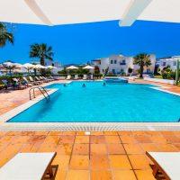 Maltezana-beach-hotel-astypalaia12