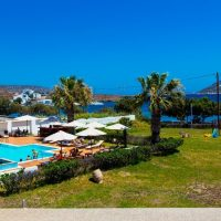 Maltezana-beach-hotel-astypalaia13