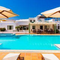 Maltezana-beach-hotel-astypalaia14