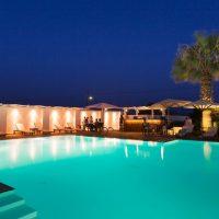 Maltezana-beach-hotel-astypalaia15