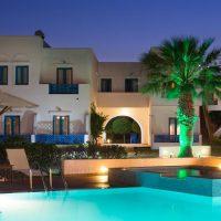 Maltezana-beach-hotel-astypalaia16