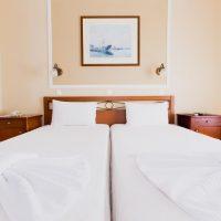 Maltezana-beach-hotel-astypalaia17