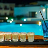 Maltezana-beach-hotel-astypalaia18