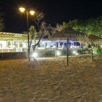 Agyrovoli Astypalaia