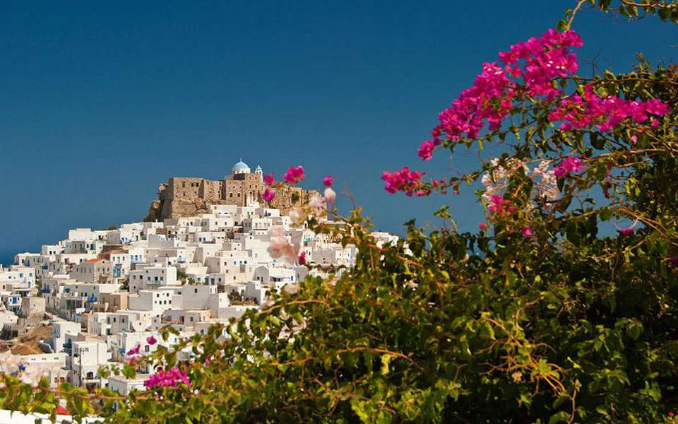 Astypalaia10 Thumb Large