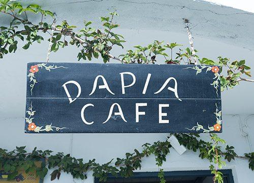 Dapia