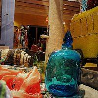 Art-in-pelago-astypalaia-island02