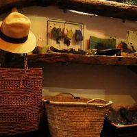 Art-in-pelago-astypalaia-island04