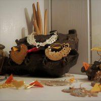Art-in-pelago-astypalaia-island06