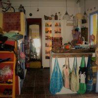 Art-in-pelago-astypalaia-island15
