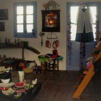 Art-in-pelago-astypalaia-island16
