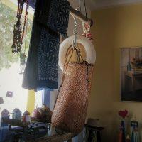 Art-in-pelago-astypalaia-island19