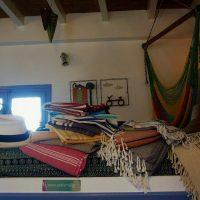 Art-in-pelago-astypalaia-island20