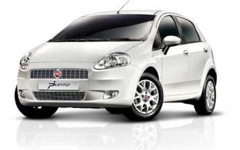 Vthumb_2014-fiat-punto-adventure-crossover-spied