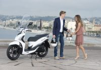 Kyrannos Rent A Car-Moto