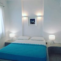 Drougas-suites00