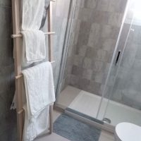 Drougas-suites01