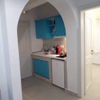 Drougas-suites03