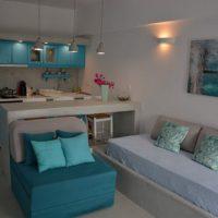Drougas Suite