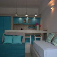 Drougas-suites05