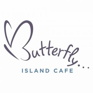 Butterfly Island Cafe