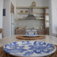 Elegance Rooms Astypalaia