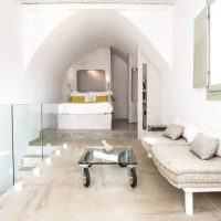 Pylaia Boutique Hotel Spa